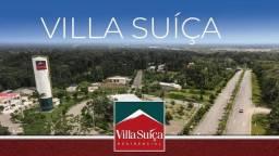 Lote no Residencial Villa Suiça
