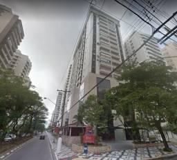 Flat Guarujá Pitangueiras - Apto 2 dorm, Piscina, 2 garagens, camareira, Proprietário