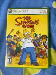 Os Simpsons Game