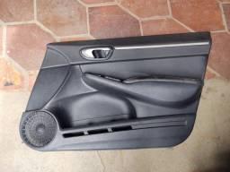 Forro de porta Civic Si 2.0 dianteiro direito