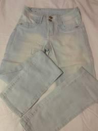 Bazar das calças -confira