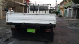 Iveco darly35.10
