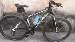 Bike Mtb Soul SL 529