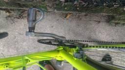 Bicicleta de Corrida Caloi 10