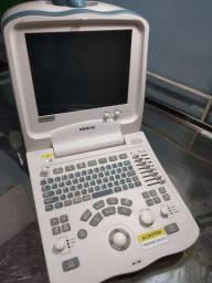 Ultrassom Veterinário Mindray Dp4900