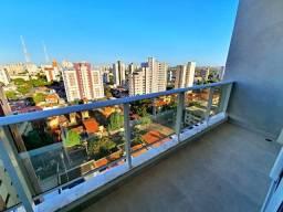 (DS) Apartamento Duplex compacto na Aldeota! 53m² e alta tecnologia! Leia a Descrição!