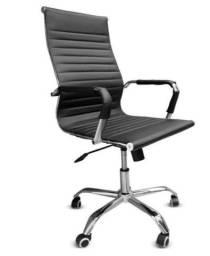 Cadeira de escritório eames