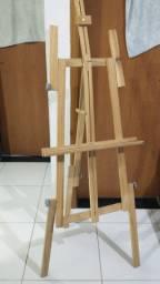 Suporte para pintura