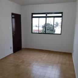 Aluga-se apartamento no jundiaí