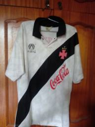 Vasco Finta 1994