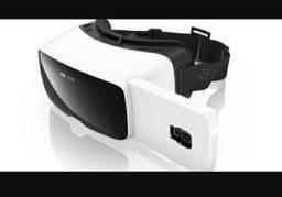 Óculos De Realidade Virtual Para Smartphone Zeiss Vr One | Zeiss | Usado