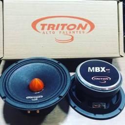 Triton mbx 6p