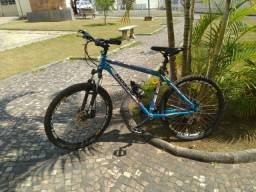 Bike Mosso 26