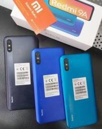 Xiaomi Redmi 9A 32GB Original