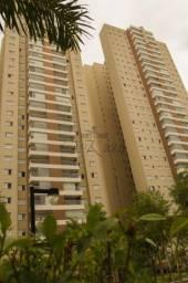 MGK-Apto Padrão Jardim das Industrias Venda Residencial | Splendor Garden 37916