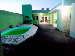 Casa porto rico reserva *