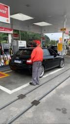 Audi a3 1.8 turbo forjada