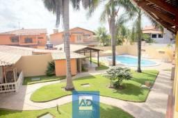 Investimento , Moradia ou veraneio - Quarto e sala na Praia do Francês