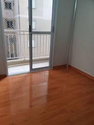 Aluga-se apartamento bairro Tingui