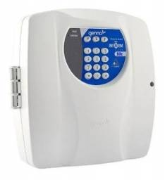 Sistema de alarme completo para instalação( frete grátis )