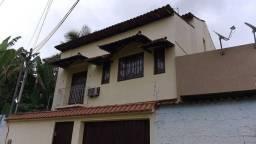 Casa Alto Padrão 3Qts bairro J.A.R.D.I.M. I.M.P.E.R.I.A.L