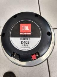 Drave D405