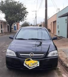 Astra Sedan Advantange