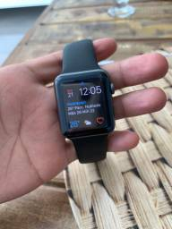 Apple Watch 42mm série 2