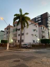 Apartamento 3/4 Oportunidade Mangabeiras