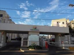 Alugo apartamento no Mirante da Conquista no bairro Candeias 3º andar