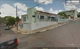 Sobrado c/ 3 Quartos no Jardim das Flores R$ 280.000,00