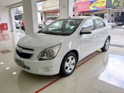 Chevrolet Cobalt LT 2014