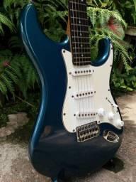 Guitarra Tagima  (Leia a Descrição*)