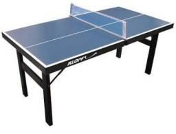 Mini Mesa de Ping Pong