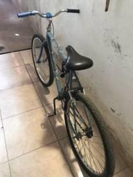 Bicicleta max