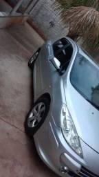 Vendo ágio Peugeot 307