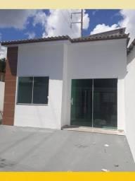 Em Jardim Petrópolis Casa Nova 3qts Pronta Pra Morar Px Inpa iwtgx nwvrf