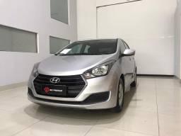 Hyundai HB20 Comfort 46.000km 2018