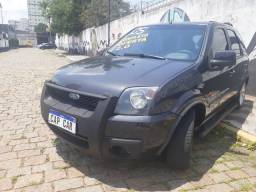 FORD/ECOSPORT 2.0 4WD ANO 2005