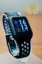 Relógio Smartwatch Hero 4