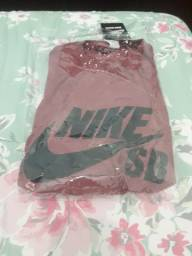Camisa Nike G