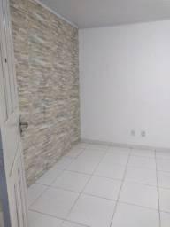 Casa em Petropolis, Quarteirão Brasileiro, 2 quartos
