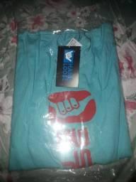 Camisa HANG LOOSE - G