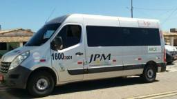 JPM Turismo