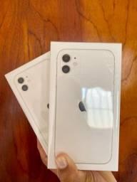 IPhone 11 64GB Lacrado Anatel