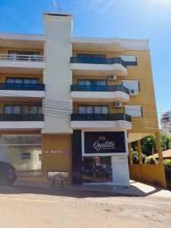 Apartamento 3 Quartos - Sarandi/RS