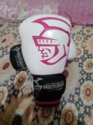 Luva boxe pretorin Original
