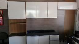 Cozinha modulada nova em promoção