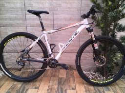 Bike ARO 29 SOUL KIT SHIMANO SLX 3x10