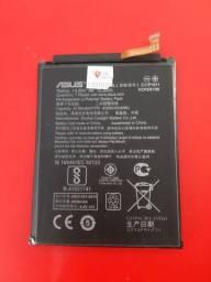 Bateria Zenfone 3  C11p1611